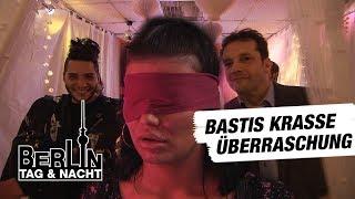 Bastis krasse Überraschung! #1777 | Berlin - Tag & Nacht