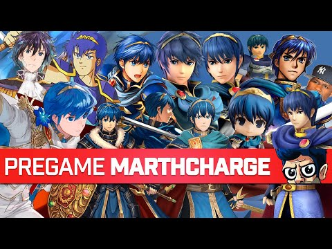 GameStop is screwed and Super Smash Bros. Ultimate has a new fighter! | Pregame Discharge 113