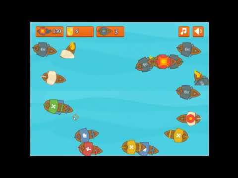 pirates bay app for android download