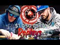WCOOP 69-H Griffin Benger | Christian Rudolph Final Table Replays 2019