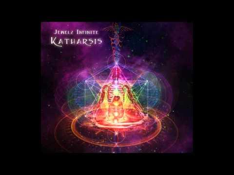 Jewelz Infinite Space Harmonics