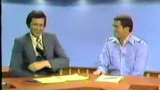 Nashville TV Bloopers 1970