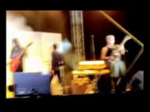 Khalifah Siapa Laila & Khalifah Live @ Batu Kawan
