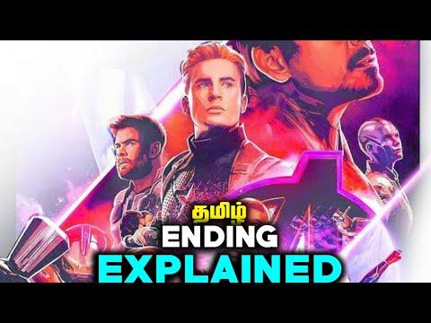 avengers-endgame-ending-explained-in-tamil
