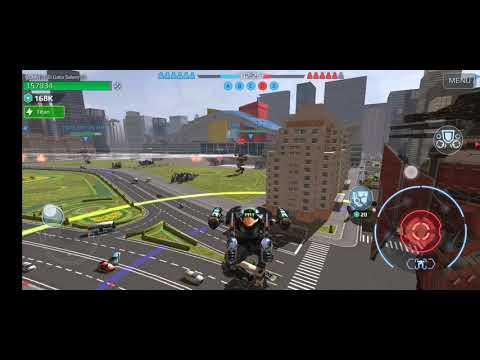 war-robots---hack