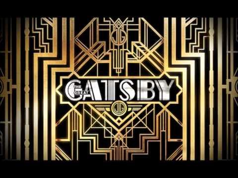 Crazy in Love - Instrumental | Karaoke (The Great Gatsby - Emeli Sandé Version)