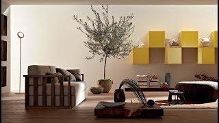 Ada Contoh Furniture Untuk Rumah Minimalis Modern