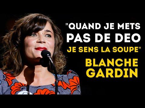 SEULE GARDIN PARLE BLANCHE TÉLÉCHARGER JE TOUTE