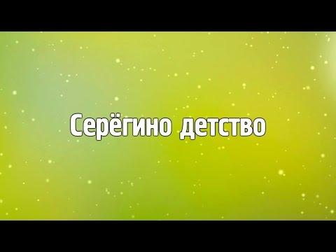 Xuknet убойная эротика и порно видео подборка фильмов