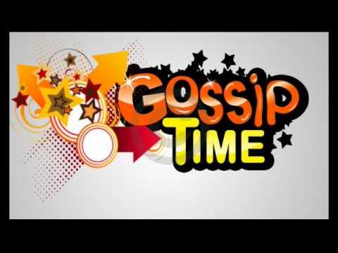Gossip Time program Title.flv