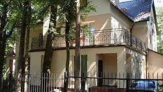 Снять дом в Светлогорске(, 2014-03-10T03:49:30.000Z)