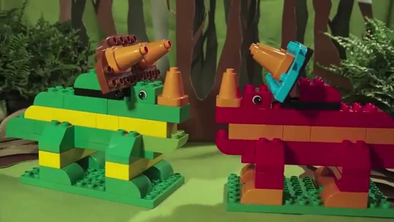 Игры для мальчиков Лего Сити играть онлайн бесплатно 23