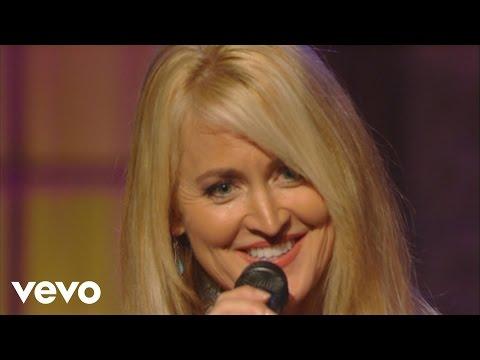 Lisa Daggs, Reggie & Ladye Love Smith - When We're Gone, Long Gone [Live]