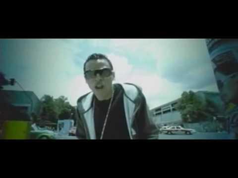 Download Youtube: DJ Flex   Te Quiero