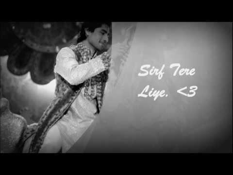 Tere Liye (Sad) by Himani Kapoor
