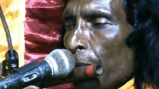 যারা বাঁশির সুর শুনতে ভালোবাসেন তাদের জন্য এই ভিডিওটি, শুনে আসুন একবার | Bangla Folk Music | Baul
