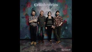 The Cranberries | So Good | Lyrics