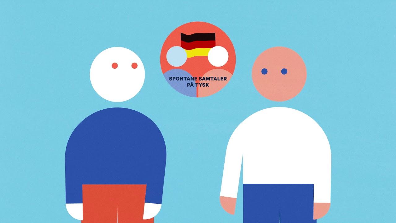 Hvad er sprogcoaching?