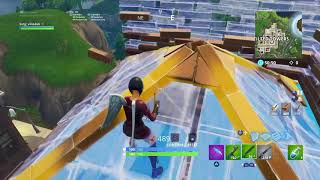 How to edit and build like nick eh 30