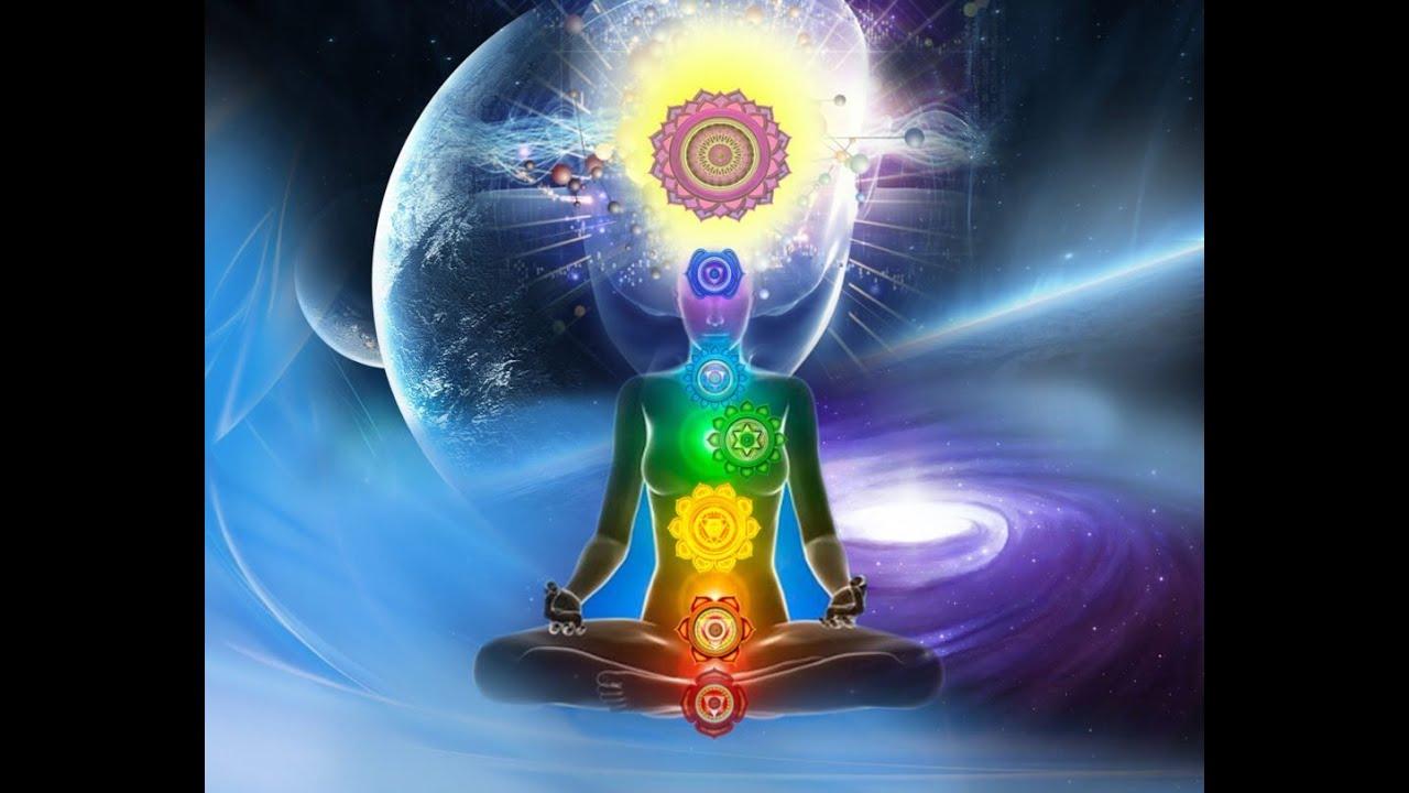 🔯 УДАЧА | МЕДИТАЦИЯ НА УДАЧУ | ПРОГРАММИРУЙ СЕБЯ НА УСПЕХ 🙌 Ливанда медитация на успех