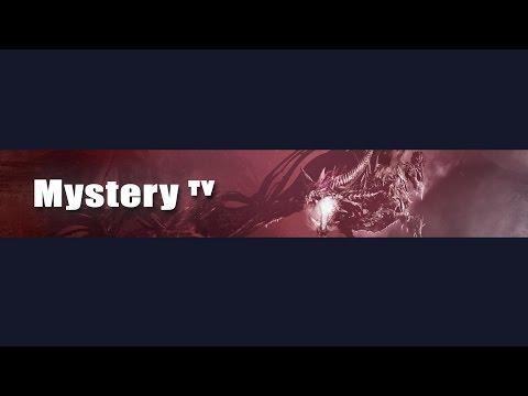 видео: Что тут вообще происходит?. panzar