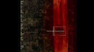 Nine Inch Nails - Disappointed (HD)