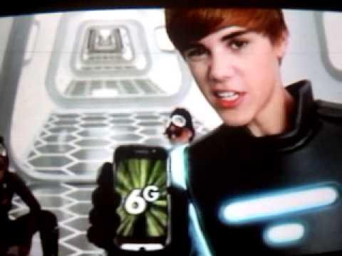 What's A Bieber