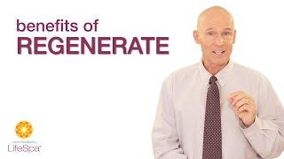 Benefits of Regenerate (Shilajit)   John Douillard's LifeSpa