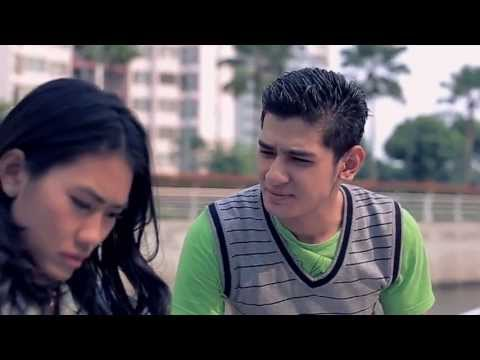 alika-aku-pergi-official-music-video