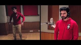 Ek Dil Ek Jaan Padmaavat New Version Of Song Deepika Padukone Shahid Kapoor Sanjay Leela Bhansali