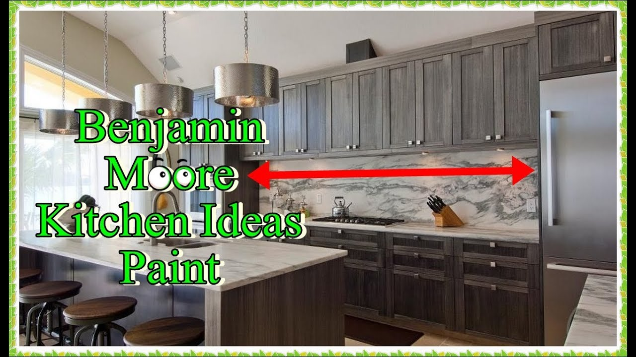 How to Make Your Old Wood Kitchen Cabinets Look New Again - YouTube