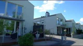Красота и уют шведских домов(, 2013-06-12T09:21:10.000Z)