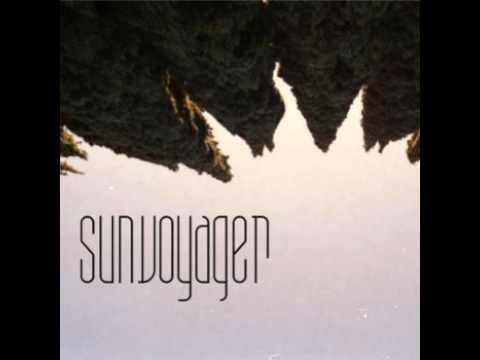 Sun Voyager - Cosmic Tides