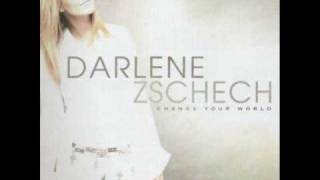 Darlene Zschech – Agnus Dei #ChristianMusic #ChristianVideos #ChristianLyrics https://www.christianmusicvideosonline.com/darlene-zschech-agnus-dei/ | christian music videos and song lyrics  https://www.christianmusicvideosonline.com