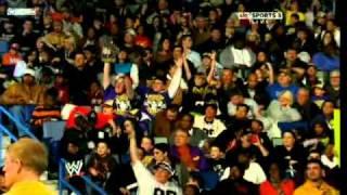 vuclip WWE Slamy Awards RAW 13.12.2010 3/10