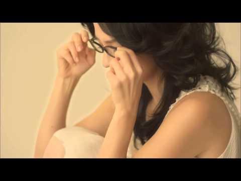 アンジェラ・アキ 「TAPESTRY OF SONGS -THE BEST OF ANGELA AKI」SPOT映像