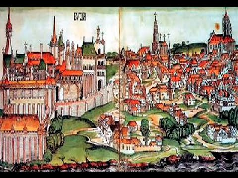 French Medieval song