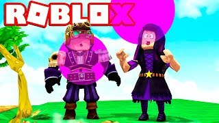 THE MORE expensive GOMMA OF ROBLOX!!