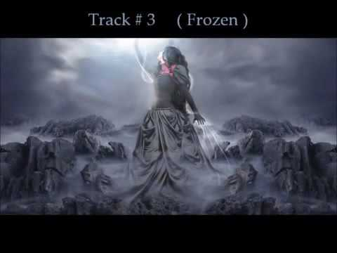 Within Temptation - The Heart of Everything Full Album - HD Audio