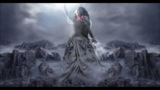 Within Temptation The Heart Of Everything Full Album HD Audio