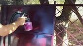 Краскораспылитель paint zoom (пейнт зум) – идеальное окрашивание. 9000 kzt. 9 000 тг. В наличии. Краскораспылитель paint zoom (пейнт зум).