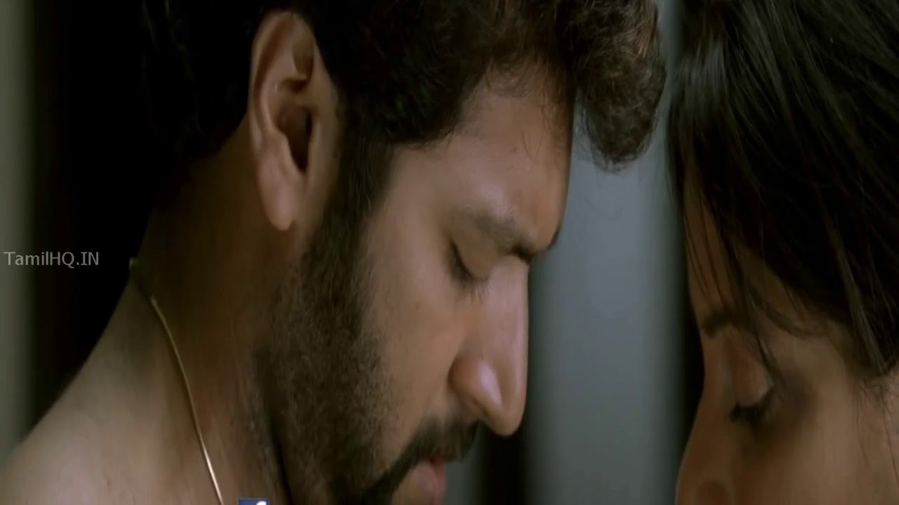 Yaavum Poithaanaa    Aadhibhagavan HD