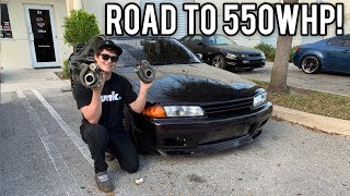 spent-5-000-on-gtr-parts