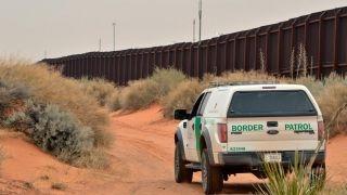 Is border security next on Trump's agenda?