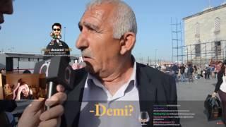 wtcNN | AKP'ye Kimler Oy Veriyor?