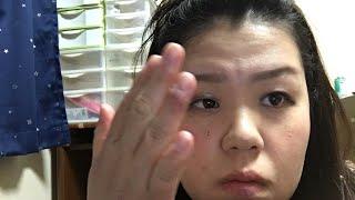 莉音カンパニーのライブ 莉音 検索動画 6