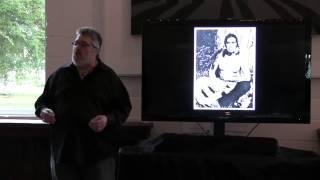 Video Change to an elder culture   Rich Grehalva   TEDxBirminghamSalon download MP3, 3GP, MP4, WEBM, AVI, FLV November 2017