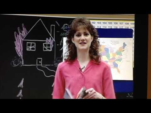 A Review of the Homeschool Program we use, A Beka Academy part 4