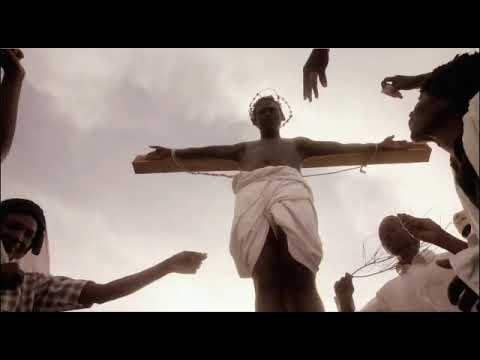 Download Ani yabagamba by Gravity Omutujju official video trail PM productions Buvuma 0787673084/0752464024