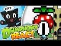 Mario's Castle Calamity 2.5 | DSimphony React (Video-reacción)